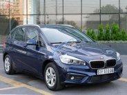 Bán BMW 218i Active Tourer 2015, đăng ký 2015, odo 32000 km giá 950 triệu tại Tp.HCM