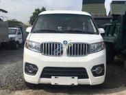 Bán Dongben X30 2019, màu trắng, nhập khẩu nguyên chiếc giá 254 triệu tại Tp.HCM