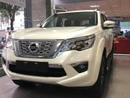 Bán Nissan Terra E 1 cầu Auto, nhập Thái, giá tốt giao xe nhanh toàn quốc giá 958 triệu tại Tp.HCM