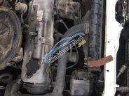 Bán Toyota Corolla sản xuất 1986, nhập khẩu xe gia đình, giá 33tr giá 33 triệu tại BR-Vũng Tàu