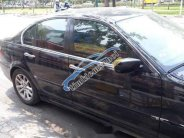 Bán BMW 3 Series đời 2005, nhập khẩu, giá tốt giá 290 triệu tại Tp.HCM