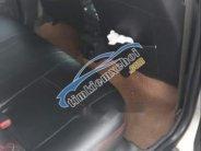 Cần bán xe Hyundai Getz MT đời 2009, màu bạc, nhập khẩu, keo chỉ zin đét giá 190 triệu tại Hà Nội