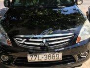 Bán Mitsubishi Zinger 2009, màu đen, số sàn, 1 chủ giá 300 triệu tại Bình Định
