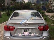 Bán Hyundai Avante năm 2015, màu bạc giá 355 triệu tại Hà Nội