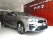 Bán xe ô tô Kia Cerato, có xe giao ngay giá hấp dẫn giá 559 triệu tại BR-Vũng Tàu