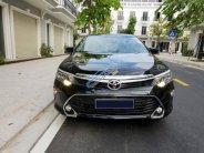 Bán Toyota Camry SX 2018, 10000km, còn rất mới giá 1 tỷ 280 tr tại Tp.HCM