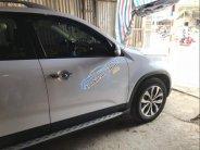 Cần bán xe Kia Sorento đời 2017, màu trắng giá cạnh tranh giá 830 triệu tại Đà Nẵng