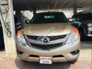 Bán Mazda BT 50 số sàn, đã đi 70.000km giá 520 triệu tại Tp.HCM