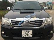 Bán xe Toyota Hilux nhập khẩu Thái, máy dầu 3.0, hai cầu giá 540 triệu tại Đắk Lắk
