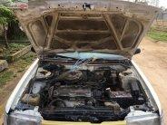 Bán Toyota Corolla GLi 1.6 MT 1992, màu trắng, nhập khẩu giá 59 triệu tại Phú Thọ