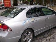 Cần bán Honda Civic sản xuất 2011, màu bạc  giá 440 triệu tại Hải Dương