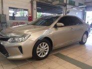 Camry 2.0E chất lượng như xe mới. Bảo hành chính hãng giá 930 triệu tại Tp.HCM