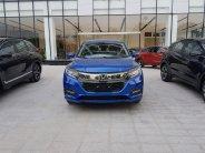 Bán Honda ô tô Sài Gòn Quận 7 HR-V sẵn xe giá 866 triệu, LH 0904567404 để nhận khuyến mãi tốt nhất giá 866 triệu tại Tp.HCM
