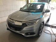 Bán Honda HRV mới 100%, nhập nguyên chiếc từ Thái, giao sớm, hỗ trợ trả góp, liên hệ 0904 567 404 để báo giá nhanh nhất giá 786 triệu tại Tp.HCM