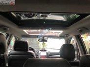 Xe Kia Sorento 2.4L GAT sản xuất năm 2013, màu bạc xe gia đình  giá 570 triệu tại Tp.HCM