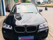 Cần bán xe BMW X3 đời 2013, xe nhập, giá chỉ 990 triệu giá 990 triệu tại Hà Nội