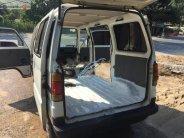 Cần bán xe Suzuki Super Carry Van năm sản xuất 2003, màu trắng, nhập khẩu, giá 90tr giá 90 triệu tại Lạng Sơn