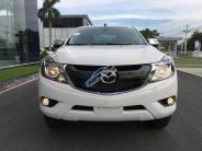 Bán Mazda BT50 New nhập Thái chính hãng - ưu đãi khủng sau tết - trả trước 140 triệu  giá 620 triệu tại Tp.HCM