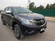 Bán Mazda BT50 2.2AT 2016 mới như trong hãng giá 570 triệu tại Hà Nội