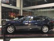 Bán ô tô Mazda 6 2.0L 2018, màu xanh lam, giá tốt giá 764 triệu tại Hà Nội
