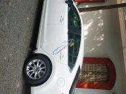 Cần bán Mazda 6 năm 2016, màu trắng giá 820 triệu tại BR-Vũng Tàu