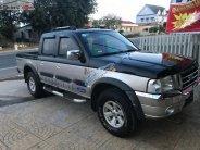 Bán Ford Ranger 4*4 XLT năm 2007, xe đẹp giá 275 triệu tại Lâm Đồng