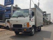 Hyundai 2,5 tấn, thùng kín giao ngay giá 465 triệu tại Hà Nội