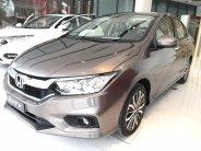 Bán ô tô Honda City L đời 2020, nhập khẩu nguyên chiếc, giá 599tr giá 599 triệu tại Tp.HCM