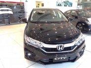 Bán xe Honda City Top đời 2019, đủ màu xe giao ngay trong tháng  giá 599 triệu tại Tp.HCM