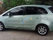 Bán xe Mitsubishi Colt Plus 1.6 AT sản xuất năm 2008, màu xanh lam, tôi rất kỹ, thay dầu thường xuyên giá 306 triệu tại Hà Nội