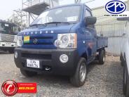 Cần bán Dongben DB1021 đời 2019, màu xanh lam, xe nhập, giá tốt giá 154 triệu tại Tây Ninh