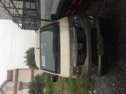 Hải dương , kinh môn, gia lộc , kim thành, thanh miện bán xe tải van 5 chỗ kenbo giá tốt nhất giá 229 triệu tại Hải Dương