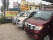 Bán xe tải Van 5 chỗ Kenbo giá tốt nhất giá 229 triệu tại Hải Dương