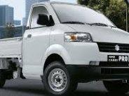 Cần bán Suzuki xe tải 7 tạ 2019 đời 2019 giá cạnh tranh giá 312 triệu tại Hà Nội