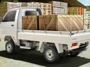 Xe tải nhẹ 5 tạ Suzuki Carry Truck giá siêu rẻ giá 249 triệu tại Hà Nội