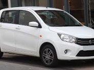 Xe giá rẻ Suzuki Celerio 2019 giá 329 triệu tại Hà Nội
