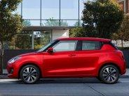 Cần bán Suzuki Swift đời 2019 giá tốt giá 499 triệu tại Hà Nội