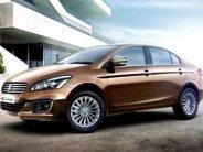 Bán xe Suzuki Suzuki Ciaz AT đời 2019 giá tốt giá 499 triệu tại Hà Nội