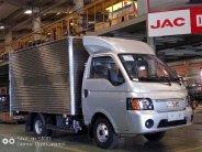 Xe JAC Gallop 260HP EURO IV 2019 giá 301 triệu tại Bình Dương