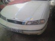 Bán xe Daewoo Cielo đời 1995, màu trắng, xe nhập xe gia đình giá 50 triệu tại An Giang