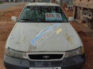 Cần bán Daewoo Cielo đời 1998, màu trắng, xe nhập, giá tốt giá 15 triệu tại Đắk Lắk