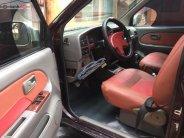 Bán xe Isuzu Hi lander 2006, màu nâu, nhập khẩu   giá 226 triệu tại Bắc Giang