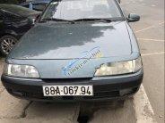 Cần bán gấp Daewoo Espero đời 1997, giá tốt giá 42 triệu tại Hà Nội