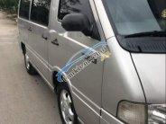 Bán ô tô Mercedes MB năm sản xuất 2002, màu bạc, giá tốt giá 185 triệu tại Hà Nội