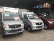 Hưng Yên bán xe Kenbo 990kg, xe tải khung mui tiêu chuẩn nhật bản giá chỉ có 181 triệu giá 181 triệu tại Hưng Yên