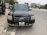 Cần bán xe Ford Ranger 2007 bản đủ, 2 cầu, xe đẹp như mới giá 242 triệu tại Hải Dương