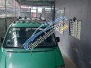 Cần bán xe Suzuki Wagon R đời 2005, xe đẹp giá 90 triệu tại Nghệ An