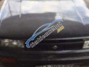Bán ô tô Nissan Bluebird sản xuất 1990, nhập khẩu giá 47 triệu tại Long An