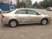 Bán xe Toyota Corolla altis 1.8G AT đời 2014 chính chủ, giá 615tr giá 615 triệu tại Thái Nguyên