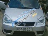 Bán lại xe Vinaxuki Hafei sản xuất 2010, màu bạc giá 82 triệu tại Sóc Trăng